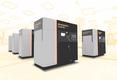 RenAM 500Q system lineup