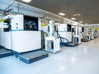 3D Printers in Rubbiano, BEAMIT Group facility (1).jpg