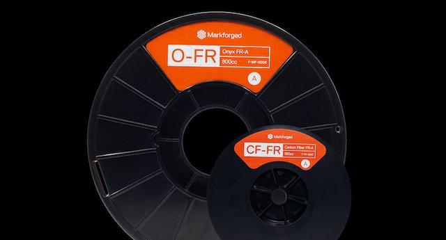 PR_OnyxFR-A_Carbon_FiberFR-A_Hero_v2.jpg