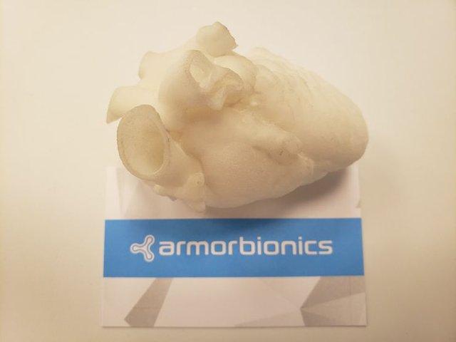 Cardio Heart Image Armor Bionics.jpeg