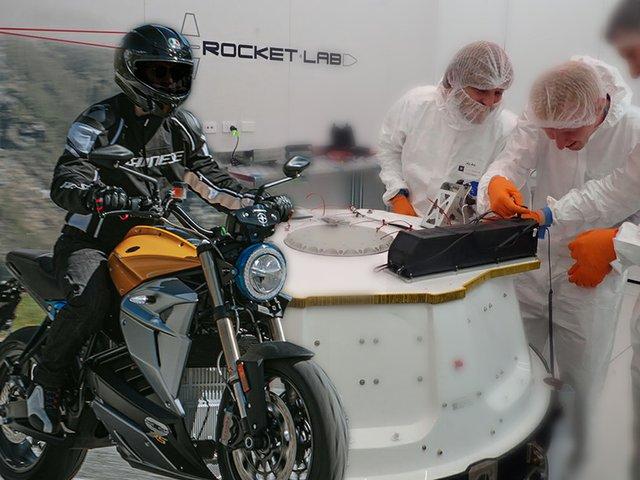 4.E_Motorbike_Satellite_deployer.jpg