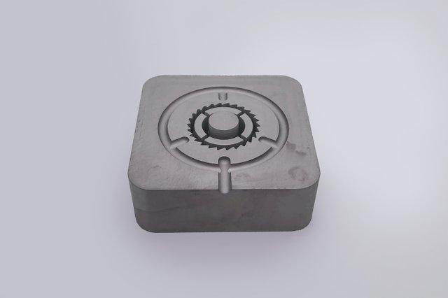 Medical Device Mold (2) (1).jpg