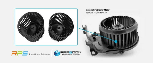 RPS Motor.jpg
