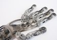3D Printing the Future prosthetic arm