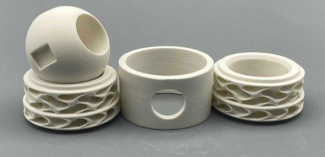 Fortify ceramics.png