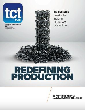 TCT NA 7.4 cover.png