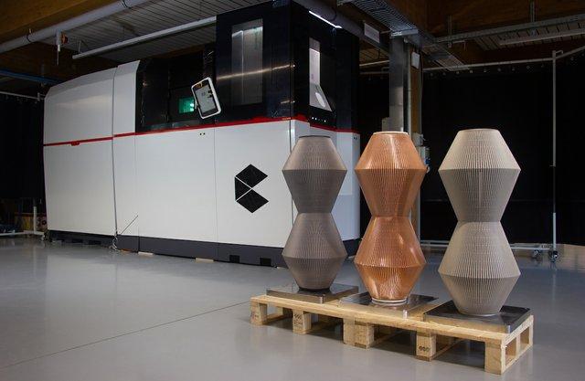 Sintavia AMCM 3D printer.jpg