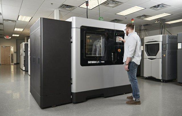 Stratasys F900 3D printer.jpg