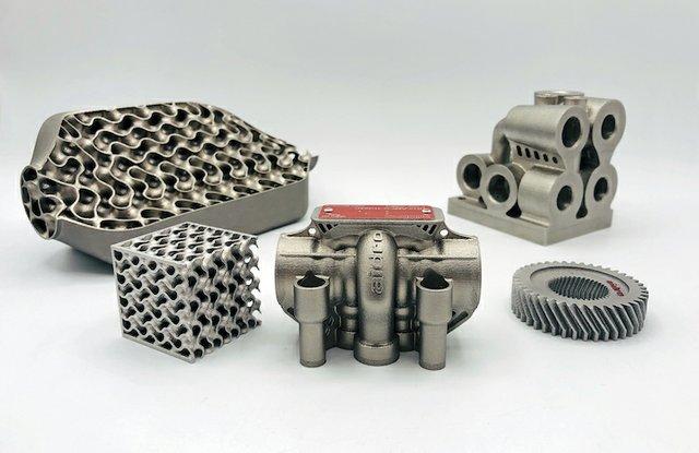 Aidro 3D printed components.jpg