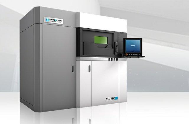 Farsoon FS273M 3D printer.jpg