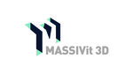 MASSIVIT 3D Elements (1).jpg