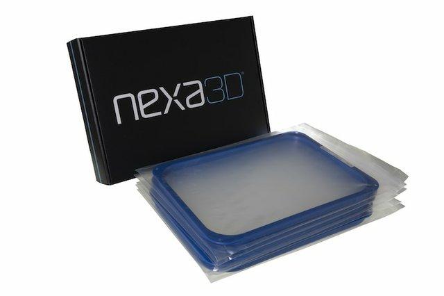 NED023 - Everlast-2.jpg