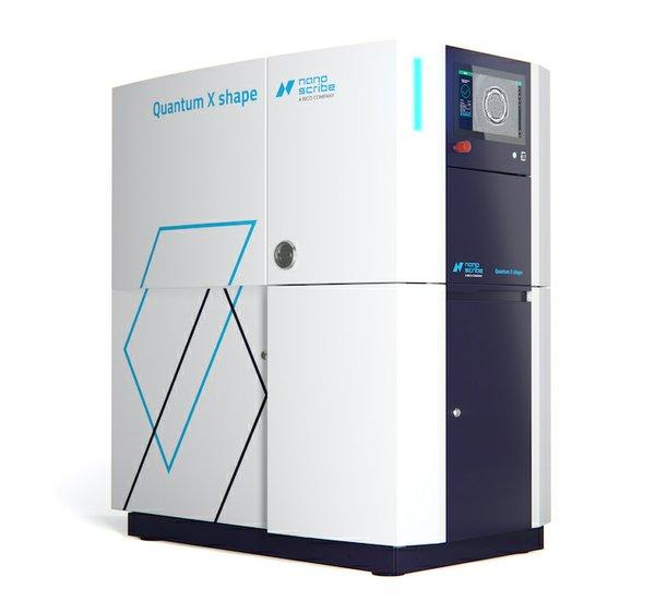 Nanoscribe_Quantum_X shape_3D printer_embargo_9.15.jpg