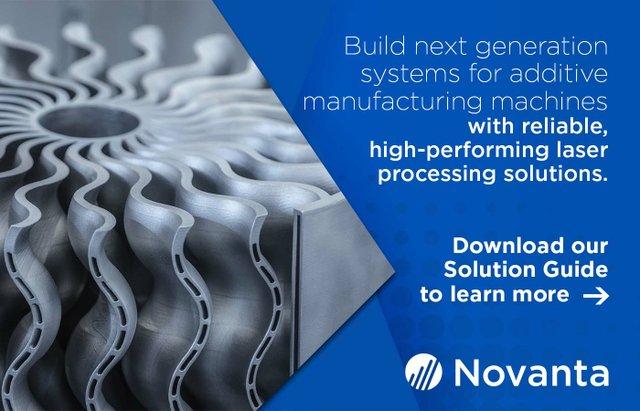 AM_Novanta_solutions_download_guide (1).jpg