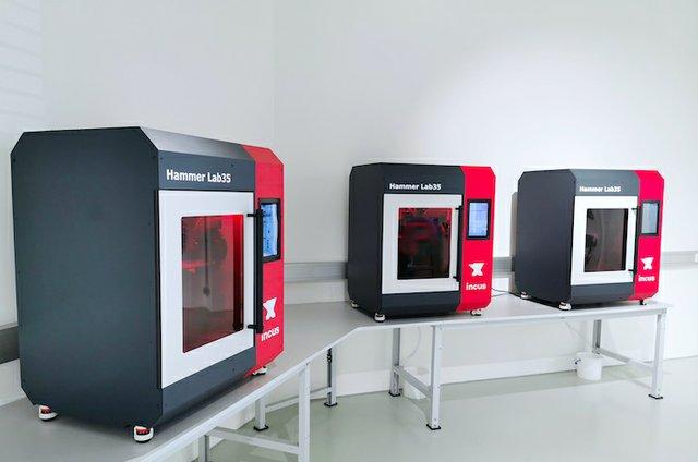 3 printers.jpg