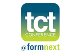 TCT Conference at Formnext.png