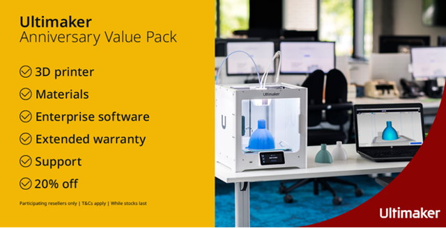 Ultimaker anniversary offer.png