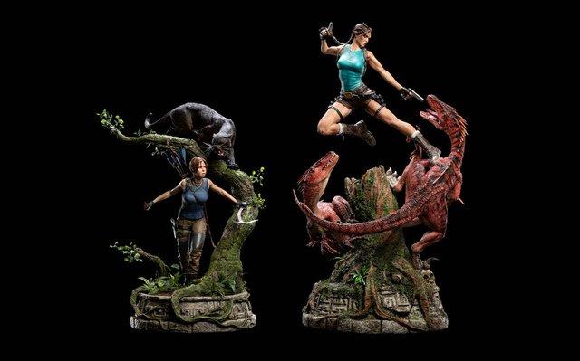 Tomb Raider - Wētā Workshop.jpg