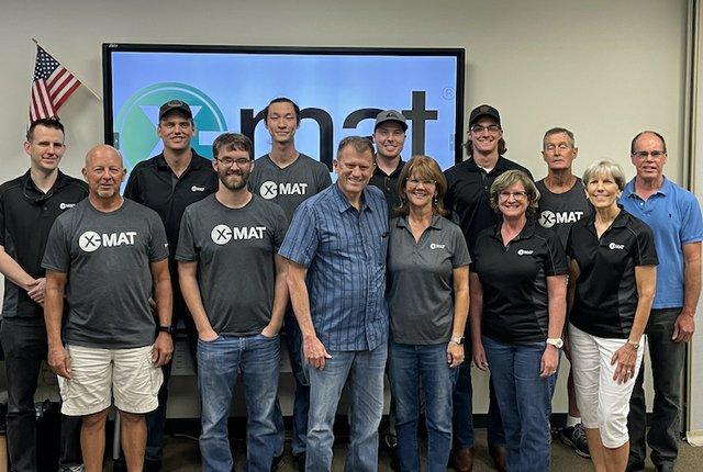 X-MAT team 2021.jpg