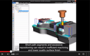 Siemens NX 9 Video Screenshot