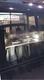 Screen Shot 2013-10-15 at 16.30.52.png