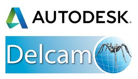 Autodesk Delcam Acquisition