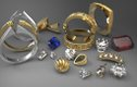 Delcam jewellery renders
