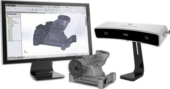 3d image capture system Organic 3d scanning solutions that redefine how we learn operating system country security image.