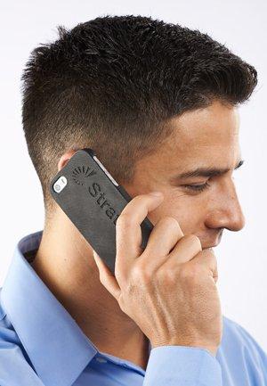 SsysPhoneCaseNylon.jpg