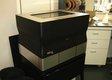 Objet30 Pro 3D printer