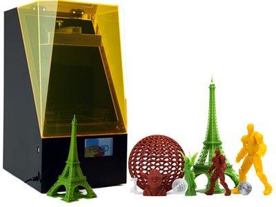 FSL 3D