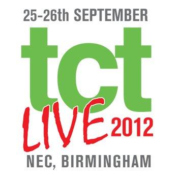 Tct live event