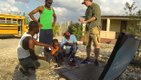 FORTY2 in Haiti