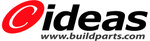 Cideas Logo with web.jpg