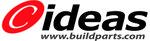 Cideas Logo with web.jpg