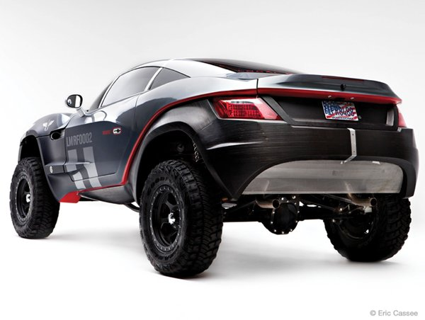 Rally-Fighter-LowRes.jpg