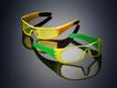 GlassesColour.png