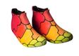 ShoesColour.png