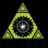 lulz logo.png