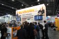 Renishaw Big Bang Fair