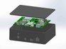 Solid-Works-Altium-Designer-Electronics-3D-Model.jpg