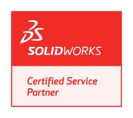 sw_par_csp_rgb_pos_wht - service partner.jpg.jpg