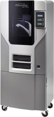 Stratasys Dimension 1200es.jpg