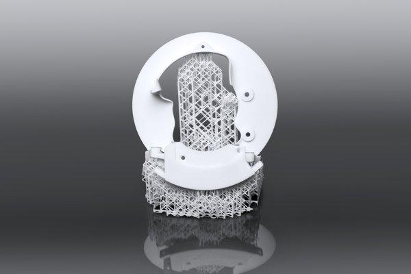An SLA part made in NanoTool.jpg
