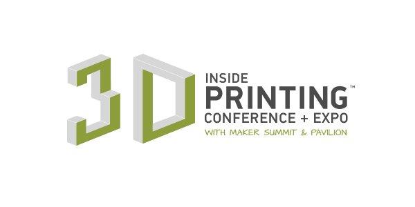 Inside 3D Printing New York