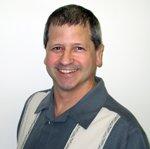 Gary Rabinovitz