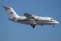 BAe 146 Regional Airliner