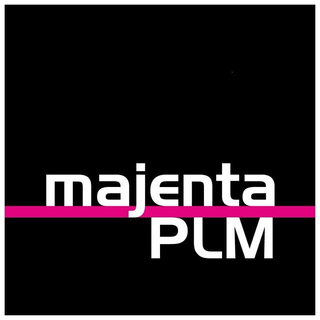 Majenta PLM