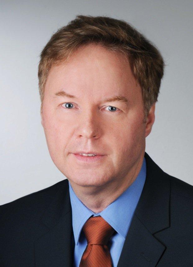 Oliver Edelmann