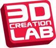 3dCreationLogo